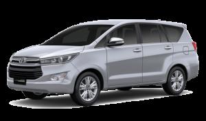 Paket Kredit Toyota Yaris