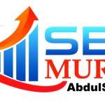 Jasa SEO Makassar dan Buat Website Murah