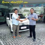 √ Sales Dealer Toyota Semarang Jepara Kudus Demak Purwodadi