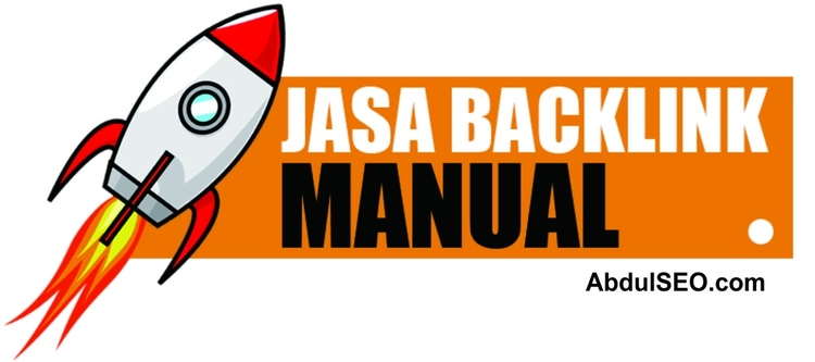 Jasa Backlink Manual Murah Berkualitas