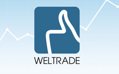 Weltrade Indonesia