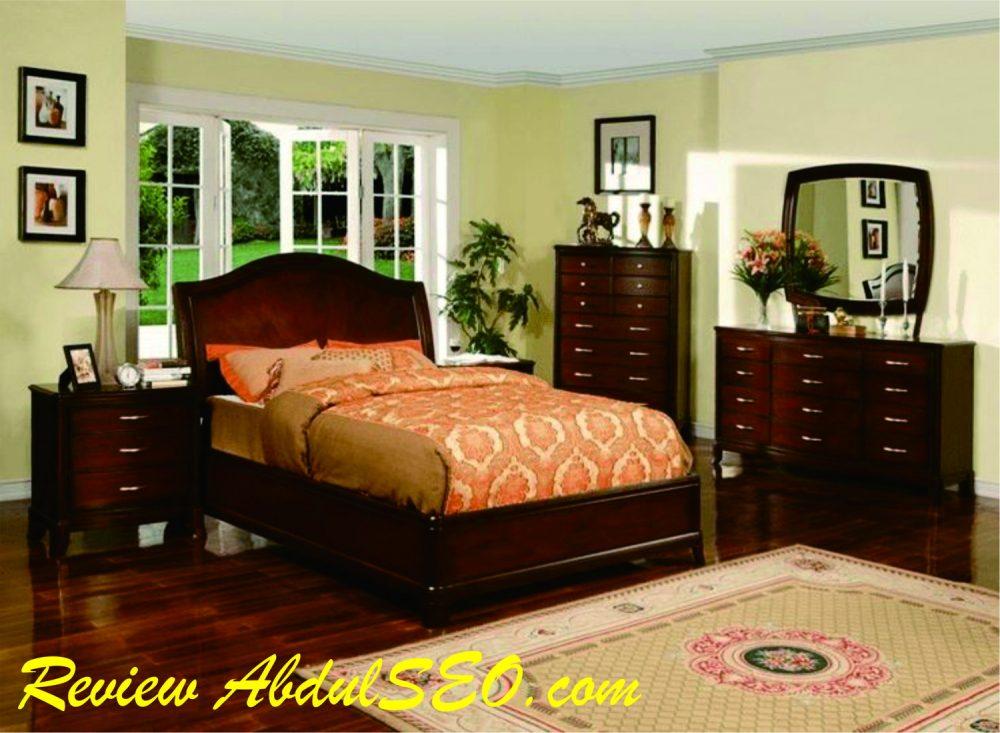 Gambar Furniture Jepara, Mebel Jepara, Kamar Set, Furniture Kamar, Harga Mebel Jepara, Dipan MInimalis, Set Kamar Tidur