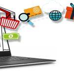 Jasa SEO Jepara & Pembuatan Website Toko Online