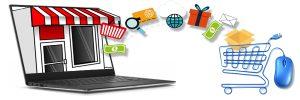 Jasa Pembuatan Website Toko Online Furniture Jepara