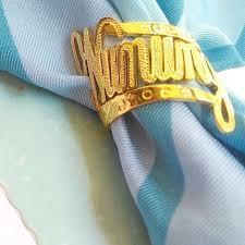 Jual Ring Bros Hijab Ukirnama