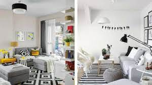 10 Tips Tahap Pembuatan Rumah Dengan Bertahap